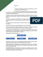 CRM-INFORME-2.docx