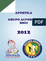 APOSTILA ALVORADA 2012.pdf