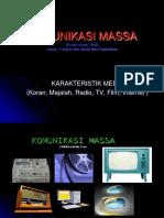 MDK Visual