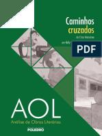 Cópia de caminhos cruzados.pdf