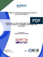 diseño-e-implement-de-un-sist-de-planificación-inst-informe-n°1-05282014-1121-dfortalecimiento