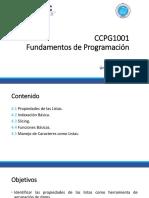 Unidad4Handouts.pdf