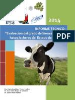 Grado de Bienestar en Los _565!6!2014-05-1