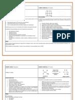 macromoleculas por adición y policondensacion