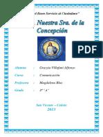 PAVA ALIBLANCA.docx