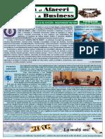 Pagina 01 - Dec 2015