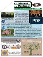 pagina 01 - oct 2015.pdf