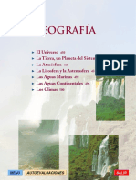 06GEO.pdf