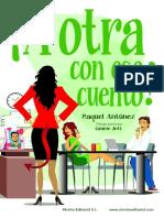 ¡A otra con ese cuento! - Raquel Antúnez.pdf