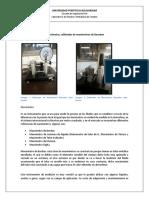 5. El Barometro_Manómetros