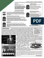 pagina 08 - mart 2016.pdf