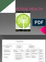 Lifetime Health 2