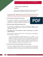 Como usar normas APA.pdf