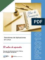 56948-serv_aplic_linux.pdf