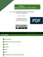 4-kickstart.pdf
