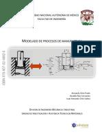 LIBROModeladoProcesosManufactura (1).pdf