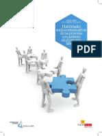 habilidades_sociales.pdf