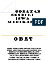08-swamedikasi-iis.ppt