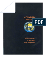 Howden_Brochure.pdf
