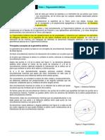 AG_Tema 1. Trigonometría Esférica_v2