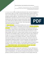 Roy ascott- Alem-Das-Midias-Interativas-.doc