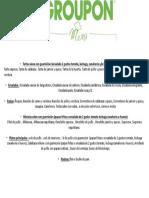 9301001-menu-viandas_.pptx