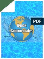 TRABAJO FINAL-Aguas Continentales.