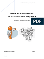 laboratorioIntroBioq.doc