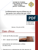 diapositivas parasito (1).pptx
