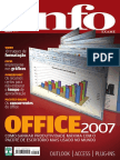 53_office_2007