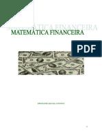 Matematica Financeira 2.13