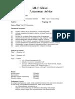 2017_assessment_advice_task_4_Trial_HSC.pdf