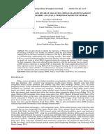 Kepentingan Bahasa Isyarat Untuk Pengajian PAFA Komuniti Pekak.pdf