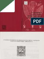 Historia Botánica Colombia