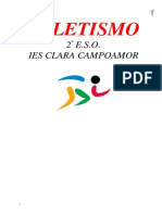 atletismo-100207054754-phpapp02