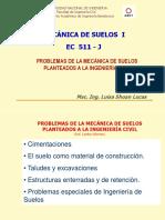 Prob Suelos en Ing Civil_Ing. Luisa Shuan-2017