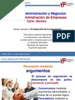 Clase Semana 3 NE UTP - Jorge Granda.pdf