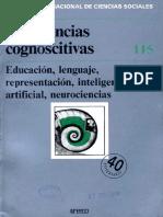 078632so.pdf
