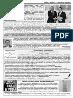 pagina 04 - mart 2016.pdf