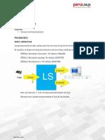 2 Linux Lab Comandos Basicos(1)