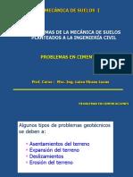 Clase 1_problemas en Cimentaciones-2017