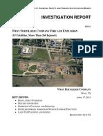 West_Fertilizer_FINAL_Report_for_website_0223161 (2).pdf