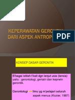 antropologi gerontik.pptx