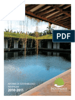 Informe Sostenibilidad INDUPALMA Webpage