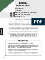 YAMAHA TIMBALES.pdf