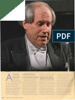 sokolov-oct06.pdf