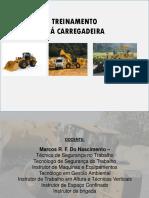 01 Operação de Carregadeira.pptx