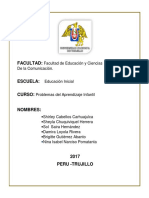 Causas-psicomotores Informe Final Corregido