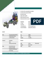 TITAN-datasheet-titan_t39_1300_6x6_en_20140307