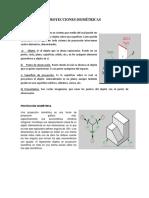 proyecciones-isometricas
